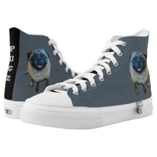 pugz shoes
