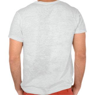 Puking Rainbows Shirts