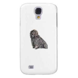 Puli Galaxy S4 Case