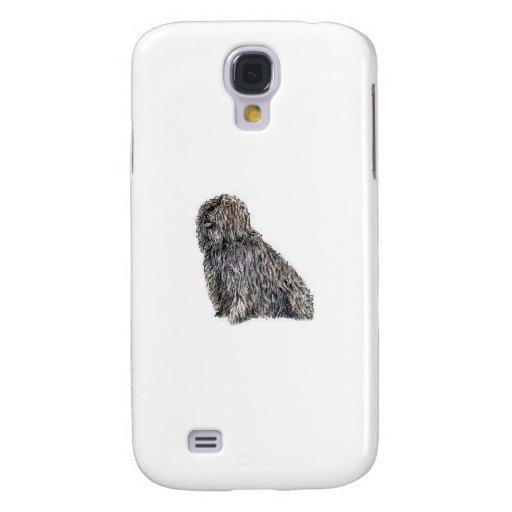 Puli Galaxy S4 Cover