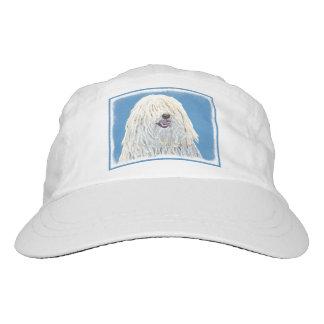 Puli Hat