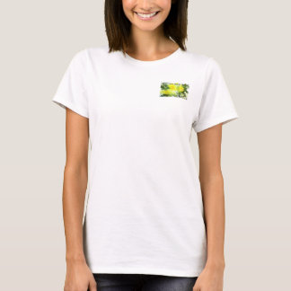 PULL WEEDS T-Shirt