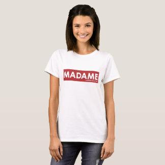 Pullover Madam