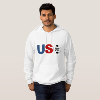 Pullover SPORT the USA
