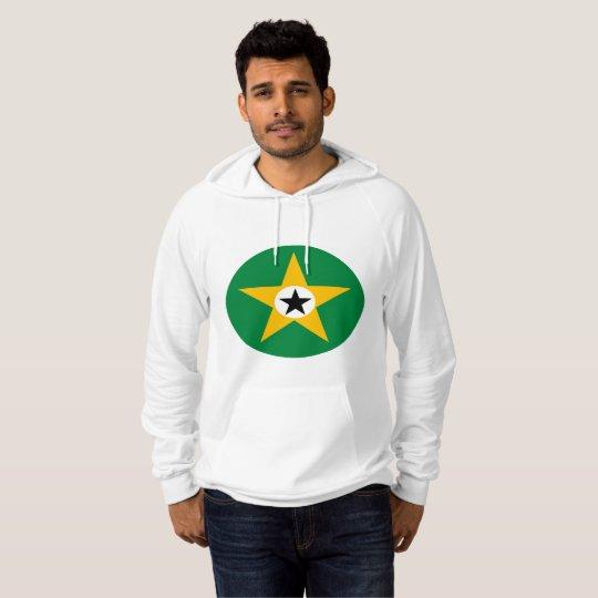 Pullover STAR BRAZIL
