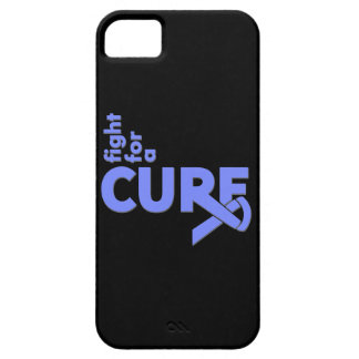 Pulmonary Hypertension Fight For A Cure iPhone 5 Covers