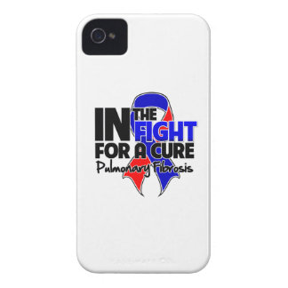 Pulmonary Hypertension In The Fight For a Cure iPhone 4 Case-Mate Cases