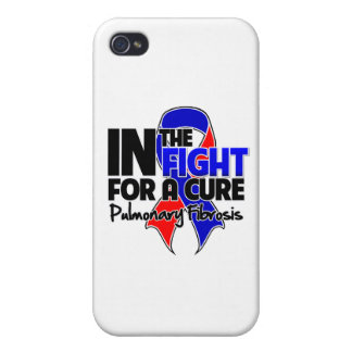 Pulmonary Hypertension In The Fight For a Cure Cases For iPhone 4