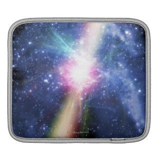 Pulsar Sleeves For iPads