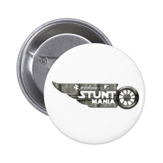 Pulsar Stunt Mania Buttons