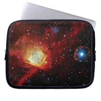 Pulsar SXP 1062 Laptop Sleeves