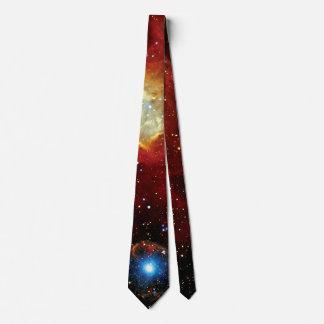 Pulsar SXP 1062 Tie