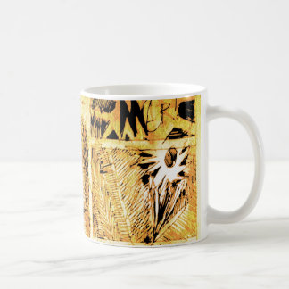 pulse collection mugs