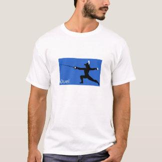 Puma I Duel Tee Shirt