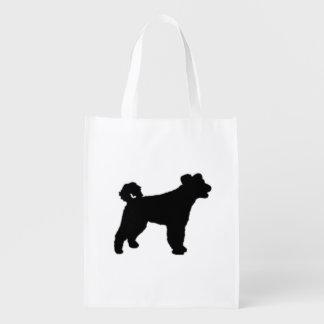 pumi silo black.png reusable grocery bag