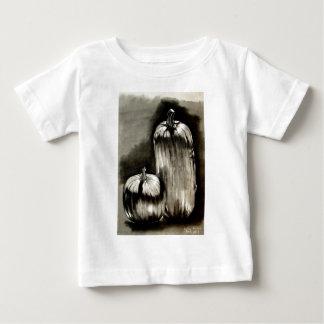 pumkin baby T-Shirt