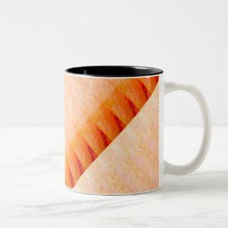 Pumkin mug