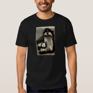 pumkin t-shirts