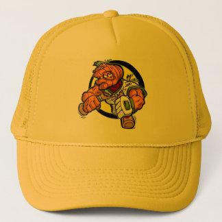 Pumkinkingyo Gaming - premium hat