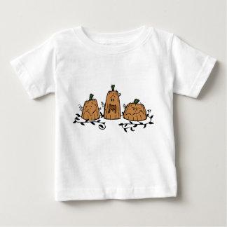 Pumkins Baby T-Shirt