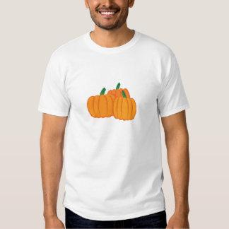 Pumkins shirt