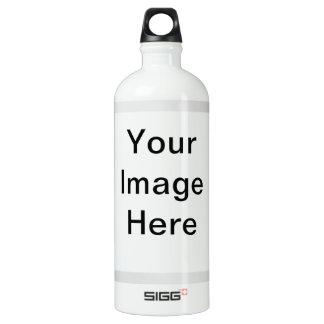 pumkins SIGG traveller 1.0L water bottle