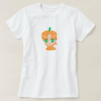 pumpkin boy tshirt