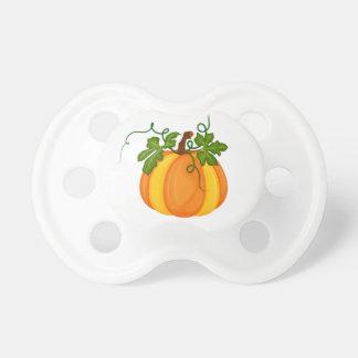 Pumpkin Dummy