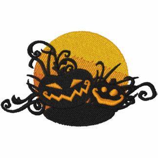 Pumpkin Filigree