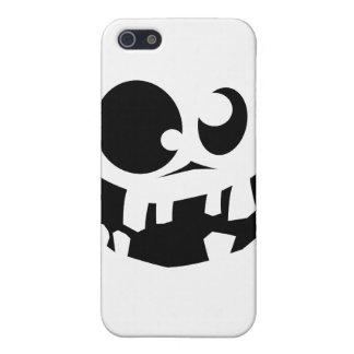 Pumpkin Goofy iPhone 5 Cases