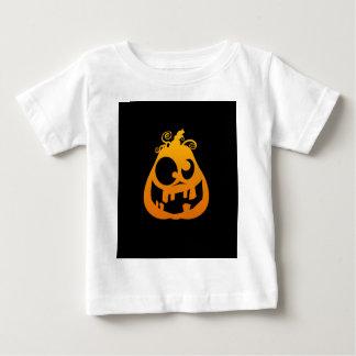 Pumpkin Goofy T-shirts