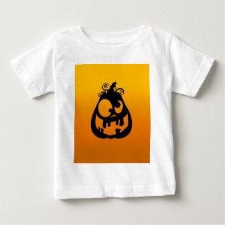 Pumpkin Goofy Shirts