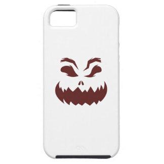 Pumpkin iPhone 5 Cases