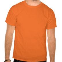 Pumpkin Lantern Halloween シャツ