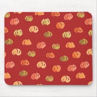 Pumpkin Mousepad