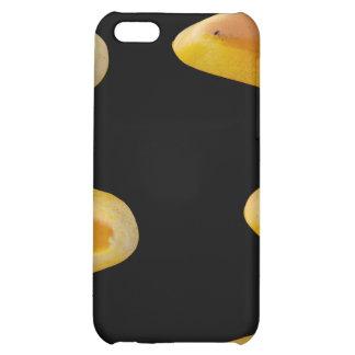 """Pumpkin Mouth"" iPhone 4 case"