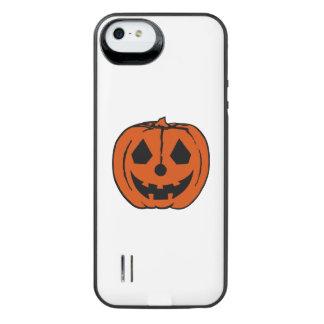 PUMPKIN PAL ~ iPhone 6 PLUS CASE