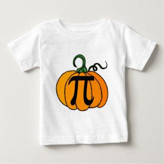 Pumpkin Pie! Baby T-Shirt