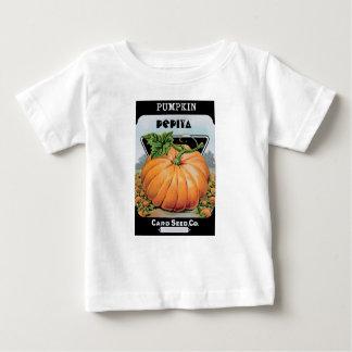 pumpkin seeds baby T-Shirt