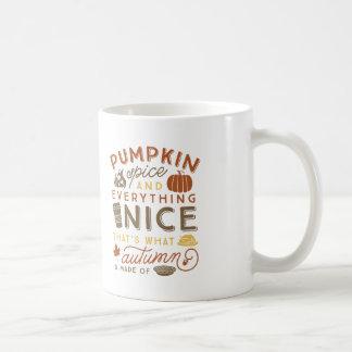 Autumn Mugs from Zazzle.