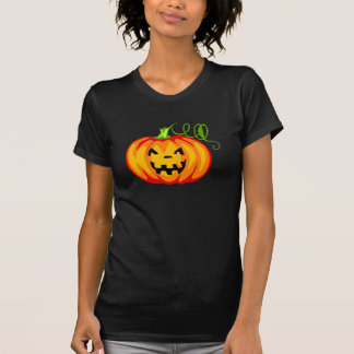 Pumpkin Tees