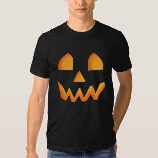 Pumpkin's Glow Halloween Shirt