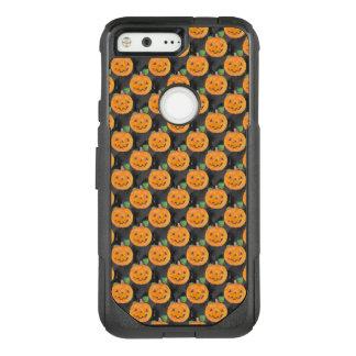 Pumpkins OtterBox Commuter Google Pixel Case