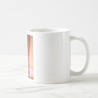 Pumps Mugs
