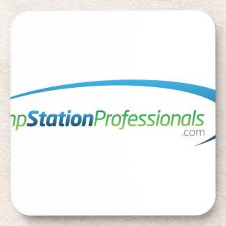 PumpStationProfessionals com Coasters