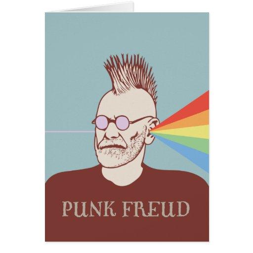 Freud birthday card austrian empire sigmund freud and empire on freud bookmarktalkfo Images