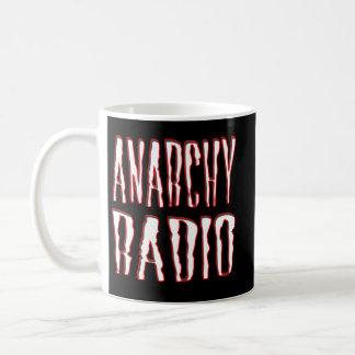 punk guys girls PUNK ROCK RADIO music Mugs