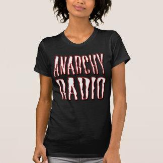punk guys girls PUNK ROCK RADIO music Shirt