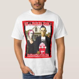 Punk Kook T-Shirt