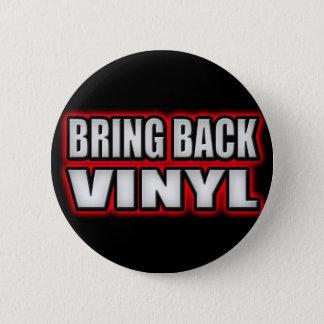 PUNK ROCK girls guys punk music 6 Cm Round Badge